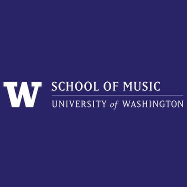 avatar for UW School of Music
