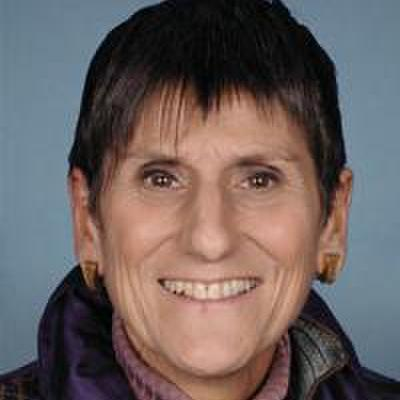 avatar for Rep. Rosa DeLauro