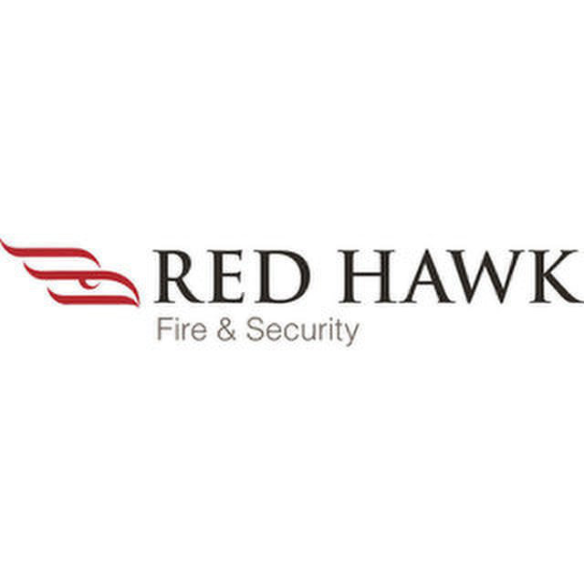 avatar for Red Hawk Fire and Security