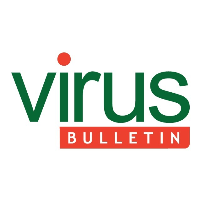 avatar for Virus Bulletin