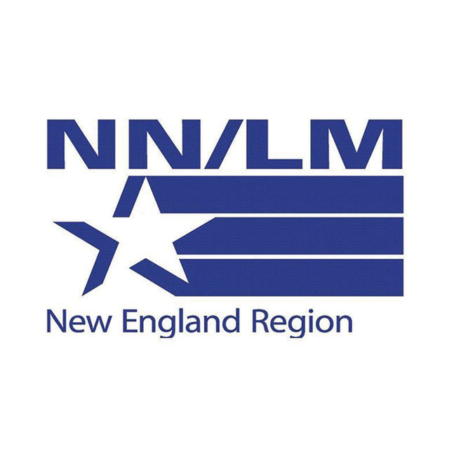 avatar for National Network of the Libraries of Medicine, New England Region