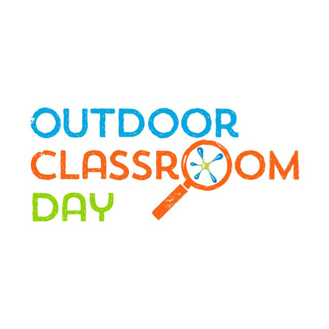 avatar for Outdoor Classrom Day