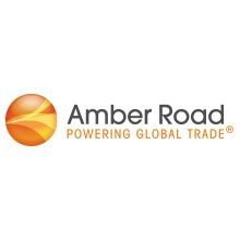 avatar for Amber Road