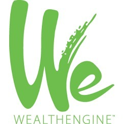avatar for WealthEngine
