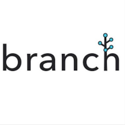 avatar for Branch.io