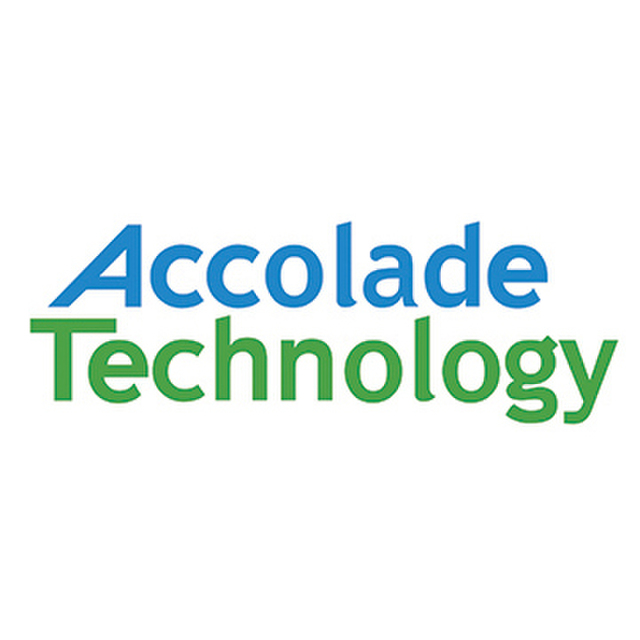 avatar for Accolade Technology