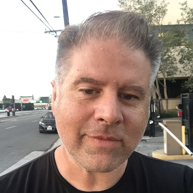 avatar for Christian Palacios Canterbury