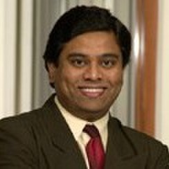 avatar for Sarv Devaraj, Ph.D.