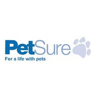avatar for Petsure Pty Ltd