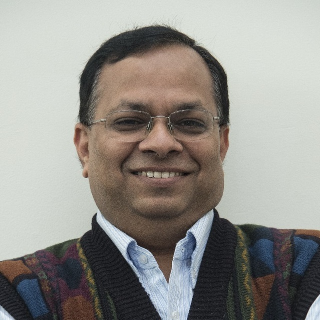 avatar for Lavesh Agrawal