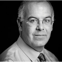 avatar for David Brooks