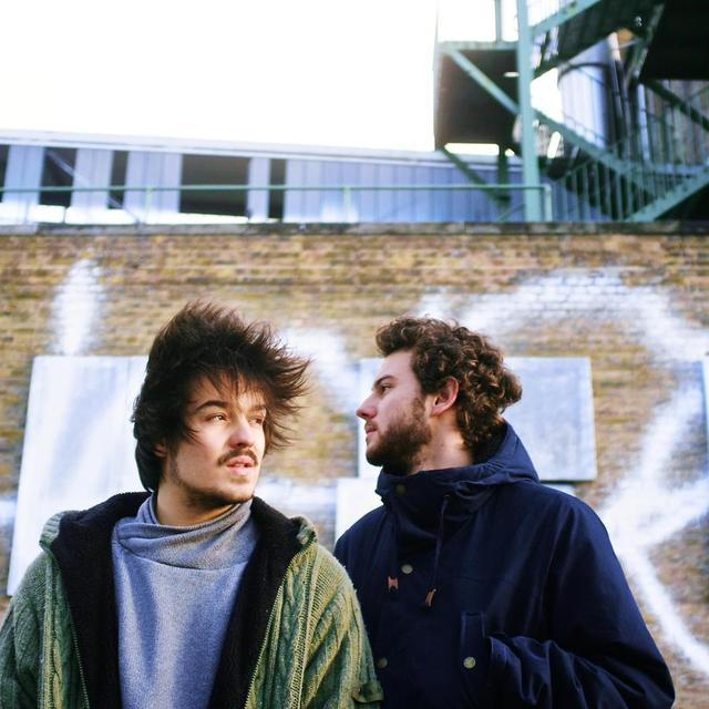 avatar for Milky Chance