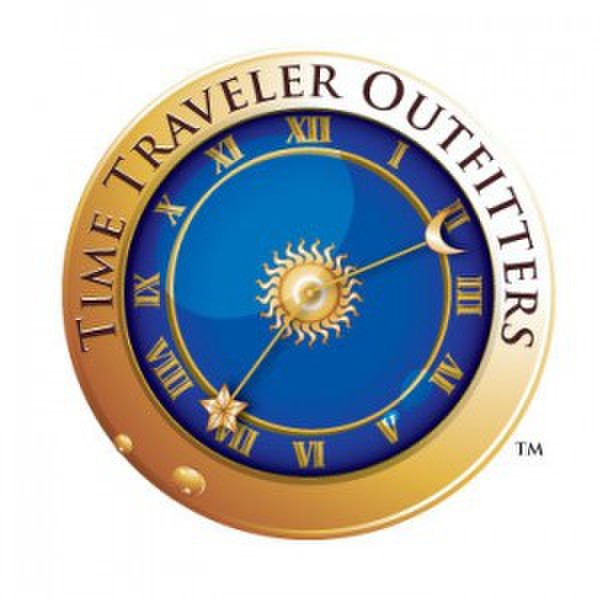 avatar for Time Traveler Outfitters