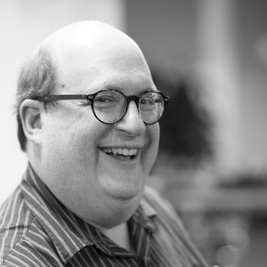 avatar for Jared Spool