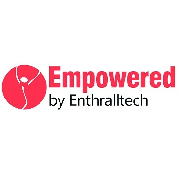 avatar for Enthralltech Pvt. Ltd.