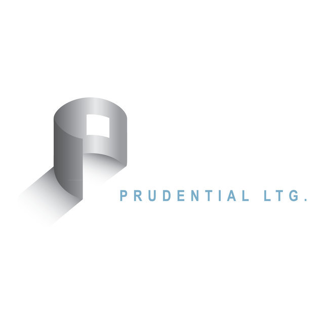 avatar for Prudential Lighting