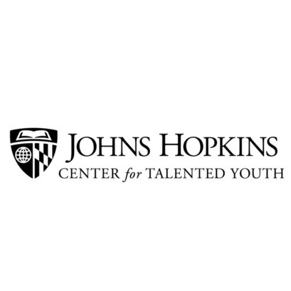 avatar for Johns Hopkins University, Center for Talented Youth