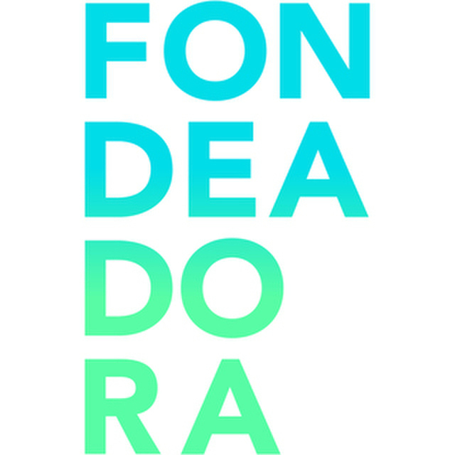 avatar for Fondeadora.mx