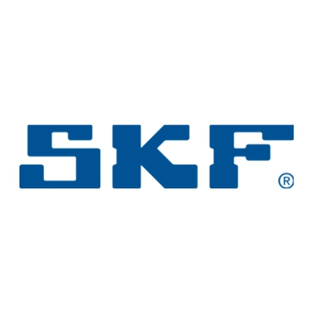 avatar for SKF