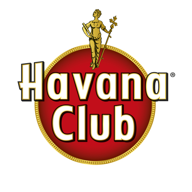 avatar for Havana Club