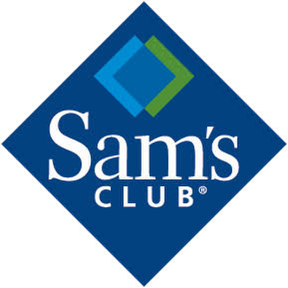avatar for Sam's Club