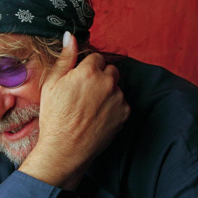 avatar for Ray Wylie Hubbard