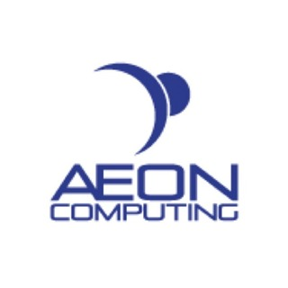 avatar for Aeon Computing