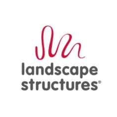 avatar for Landscape Structures