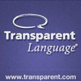 avatar for Transparent Language, Inc.