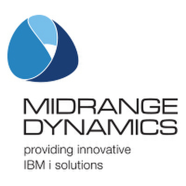 avatar for Midrange Dynamics