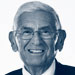 avatar for Eli  Broad