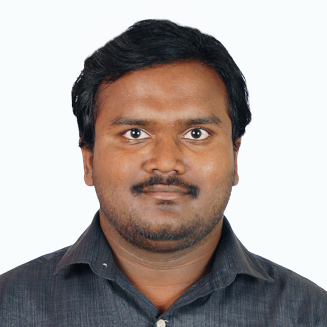 avatar for Manideep Konakandla
