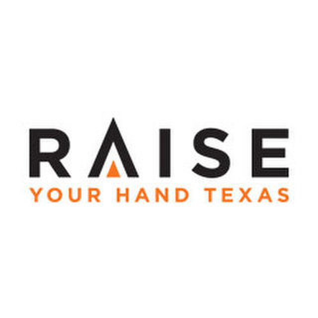 avatar for Raise Your Hand Texas