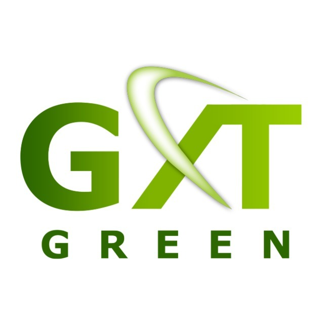 avatar for GXT Green, Inc.