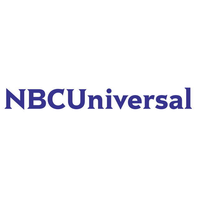 avatar for NBCU