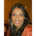 avatar for Avani Patel
