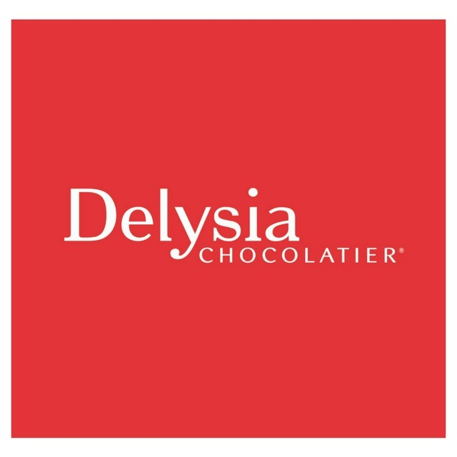 avatar for Delysia Chocolatier