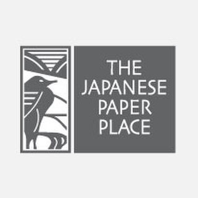 avatar for Japanese Paper Place