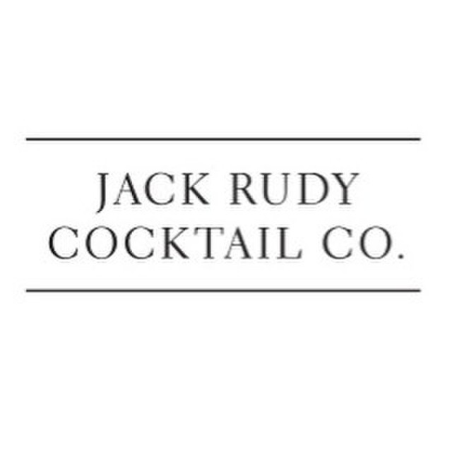 avatar for Jack Rudy Cocktail Co.