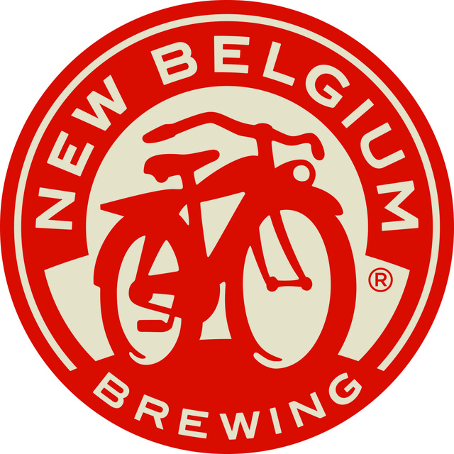 avatar for New Belgium Brewing
