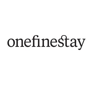 avatar for onefinestay