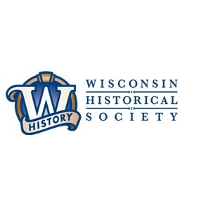 avatar for Wisconsin Historical Society