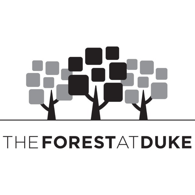 avatar for The Forest at Duke