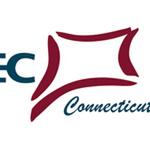 avatar for CT Area Health Education Center (AHEC) Network