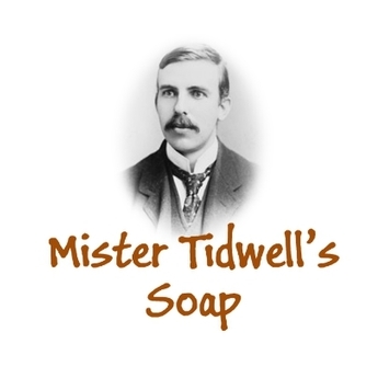 avatar for Mr. Tidwell's Soap