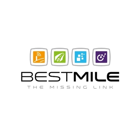 avatar for Bestmile