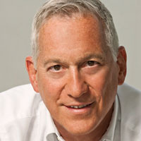 avatar for Walter Isaacson