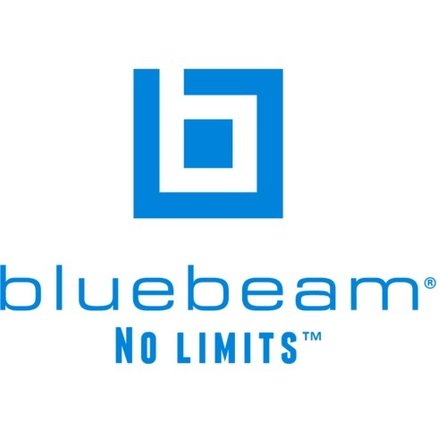 avatar for Bluebeam Software