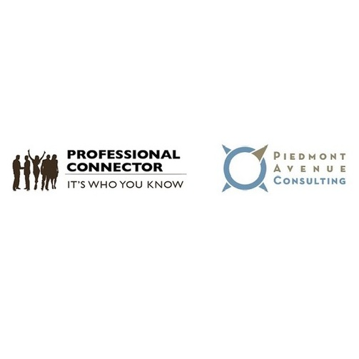 avatar for Piedmont Avenue Consulting Inc.