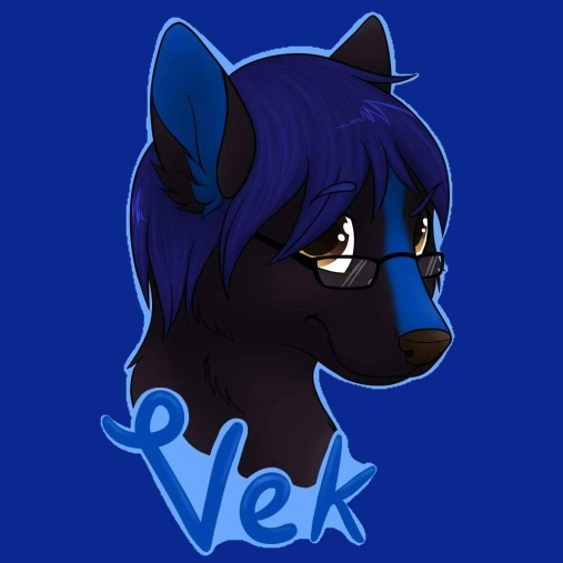 avatar for Vek Skunk
